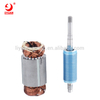 Stable Quality Electric Submersible Water Pump Motor 1Hp Rate 100% Copper Wire Water Motor Pump Price