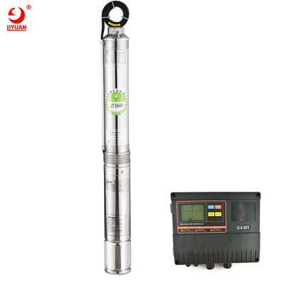hot sale Electric water injector pump