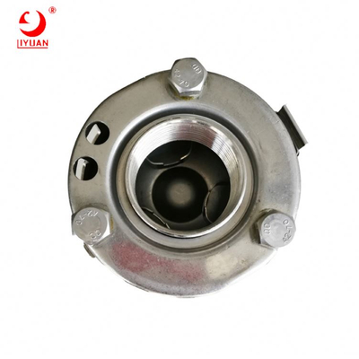 Hot Sale 60M Head High Pressure Water Pump